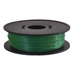 Filament PLA Vert Foncé...