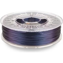 Filament PLA Violet...