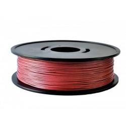 Filament PLA Rouge...