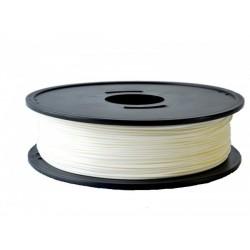 Filament PLA Blanc 3D