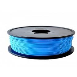 Filament PLA Bleu Ciel 3D