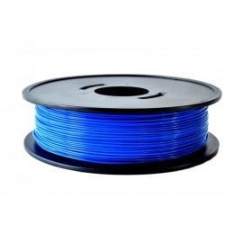 Filament PLA Bleu France 3D