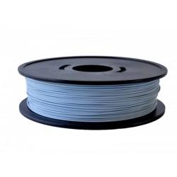 Filament PLA Bleu Gris 3D
