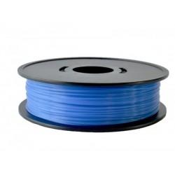 Filament PLA Bleu...
