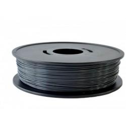 Filament PLA Gris 3D