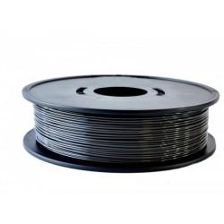Filament PLA Gris...
