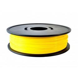 Filament PLA Jaune 3D