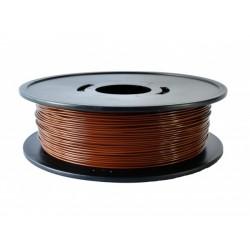 Filament PLA Marron 3D