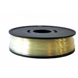 Filament PLA Naturel...