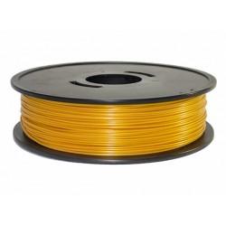 Filament PLA Or Jaune 3D