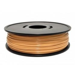 Filament PLA Peau 3Y09SP 3D