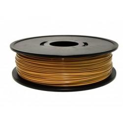 Filament PLA Peau 5Y09SP 3D