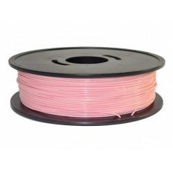 Filament PLA Pêche 3D