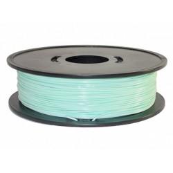 Filament PLA Pistache 3D