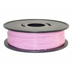 Filament PLA Rose Bonbon 3D
