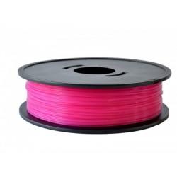 Filament PLA Rose Fuchsia...