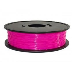 Filament PLA Rose Funky 3D