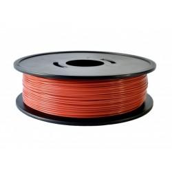 Filament PLA Tomette...