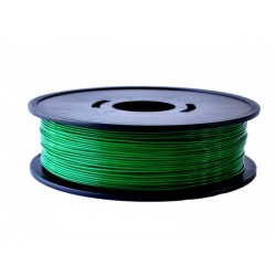 Filament PLA Vert 3D