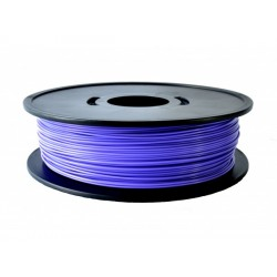 Filament PLA Violet Pantone...