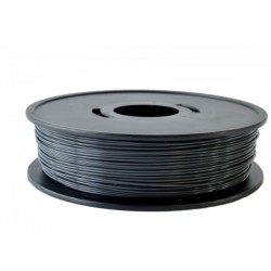 Filament PLA INGEO 3D870...