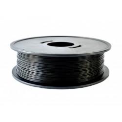 Filament PLA Noir Végétal 3D