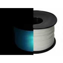 Filament PLA Phosphorescent...