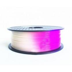 Filament PLA Photosensible...