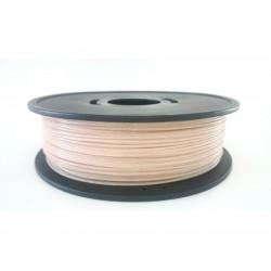 Filament PLA Moule 3D
