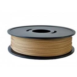 Filament PLA Bambou 3D