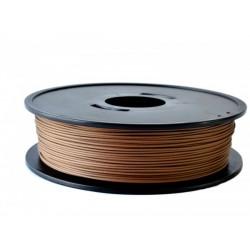 Filament PLA Liège 3D