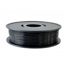 Filament PETG Noir 3D