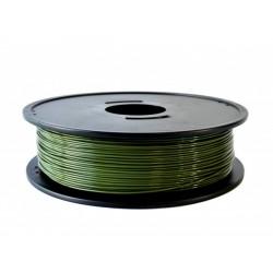 Filament PETG Kaki 3D