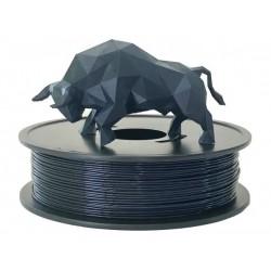 Filament PETG Dark Blue...