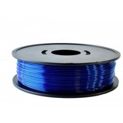 Filament PETG Bleu Nuit...