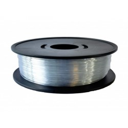 Filament PETG Translucide 3D