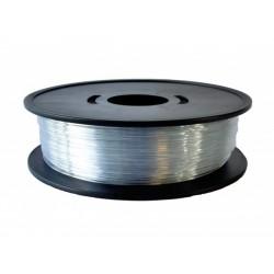 Filament PETG T-Glass 3D