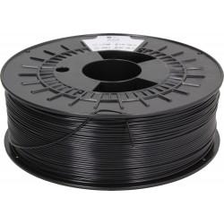 Filament ASA Noir 3D