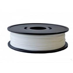 Filament PETG Blanc 3D