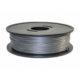 Filament PLA Argent...