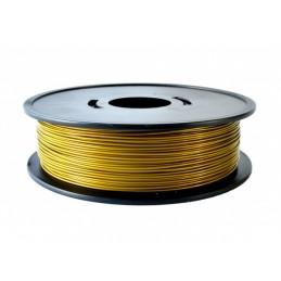 Filament PLA Bronze...