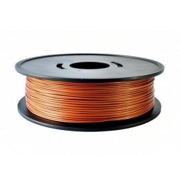 Filament PLA Cuivre...