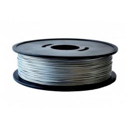Filament ASA Gris Métallisé 3D