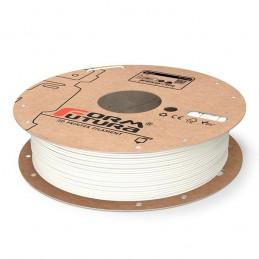 Filament ASA Blanc 3D