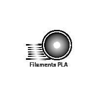 Filaments PLA