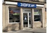 3IDFx